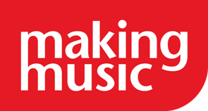 Visit website of Making Music